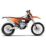 2020 KTM 500XCF-W for sale 200985797