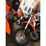 2020 KTM 500XCF-W for sale 200993620