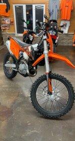 2020 KTM 500XCF-W for sale 200993620