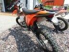 2020 KTM 500XCF-W for sale 201121288