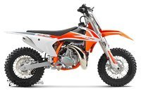 2020 KTM 50SX for sale 200739473