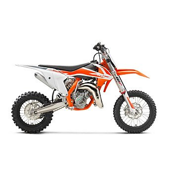 2020 KTM 65SX for sale 200798854