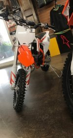 2020 KTM 65SX for sale 200985805