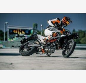2020 KTM 690 for sale 200848435