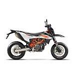 2020 KTM 690 SMC R for sale 200853628