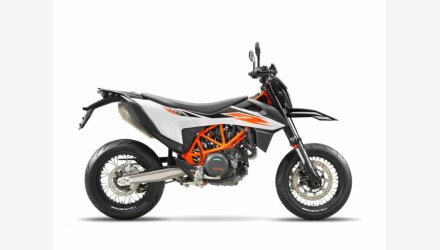 2020 KTM 690 SMC R for sale 200853628