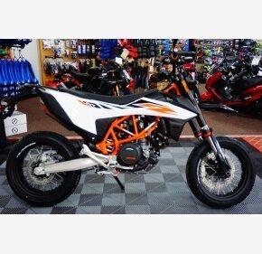 2020 KTM 690 for sale 200854429