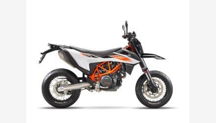 2020 KTM 690 for sale 200869920