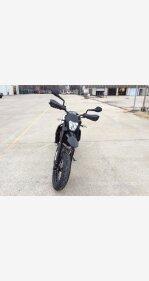 2020 KTM 690 SMC R for sale 200879601