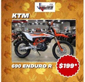 2020 KTM 690 for sale 200884882