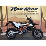 2020 KTM 690 SMC R for sale 200894642