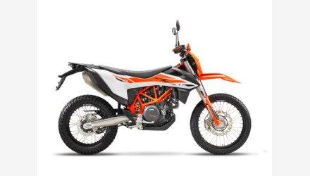 2020 KTM 690 Enduro R for sale 200921056