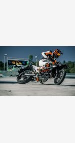2020 KTM 690 SMC R for sale 200923220