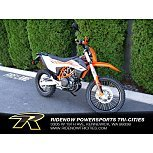 2020 KTM 690 Enduro R for sale 200938955