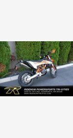 2020 KTM 690 Enduro R for sale 200938955