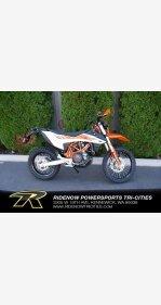 2020 KTM 690 Enduro R for sale 200938989