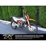 2020 KTM 690 Enduro R for sale 200938996
