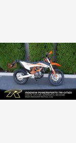 2020 KTM 690 Enduro R for sale 200938996