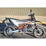 2020 KTM 690 SMC R for sale 201005226