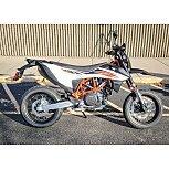 2020 KTM 690 SMC R for sale 201005235