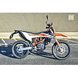 2020 KTM 690 Enduro R for sale 201005241