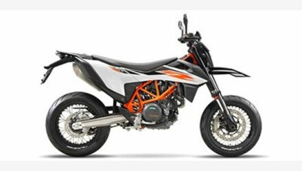 2020 KTM 690 SMC R for sale 201058739