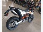 2020 KTM 690 SMC R for sale 201163190