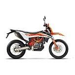 2020 KTM 690 Enduro R for sale 201186594