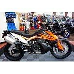 2020 KTM 790 for sale 200843475