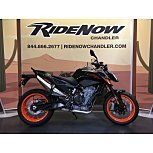 2020 KTM 790 Duke for sale 200843880