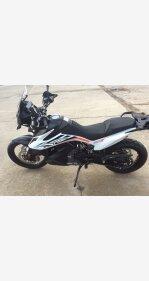 2020 KTM 790 for sale 200849655