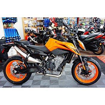 2020 KTM 790 for sale 200854854