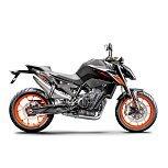 2020 KTM 790 Duke for sale 200855060