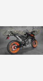 2020 KTM 790 for sale 200869918