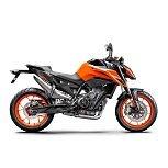2020 KTM 790 for sale 200869921