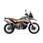 2020 KTM 790 for sale 200869929