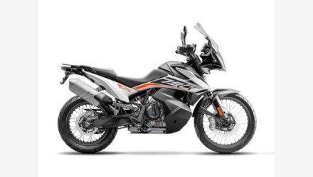 2020 KTM 790 for sale 200874748