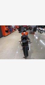 2020 KTM 790 for sale 200893543