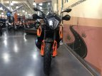 2020 KTM 790 Adventure for sale 200918880