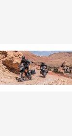 2020 KTM 790 Adventure for sale 200923002