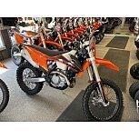 2020 KTM 790 Duke for sale 200923309
