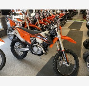 2020 KTM 790 Duke for sale 200923309