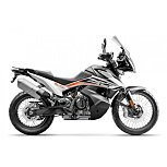 2020 KTM 790 Adventure for sale 200923378