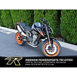 2020 KTM 790 Duke for sale 200938909