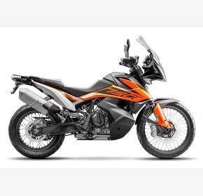 2020 KTM 790 for sale 200987116