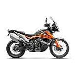 2020 KTM 790 for sale 200987244
