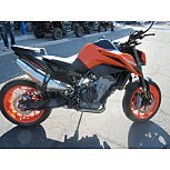 2020 KTM 790 Duke for sale 200987729