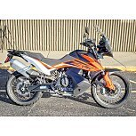 2020 KTM 790 Adventure for sale 201005223