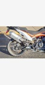 2020 KTM 790 Adventure for sale 201005223