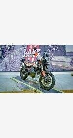 2020 KTM 790 Adventure R for sale 201005689